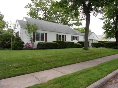 1794 Camp Ave, Merrick, NY 11566 - MLS#: 3133030