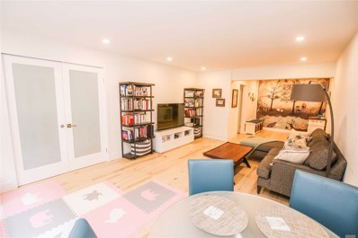 110-11 72nd Ave UNIT 2B, Forest Hills, NY 11375 - MLS#: 3133058