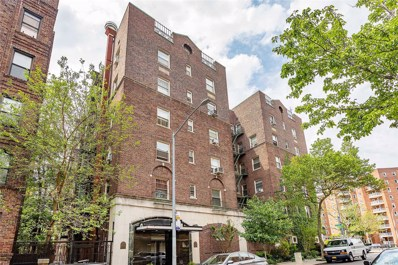 110-31 73rd Rd UNIT 5J, Forest Hills, NY 11375 - MLS#: 3133093