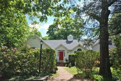 171 North Country Rd, Port Jefferson, NY 11777 - MLS#: 3133151
