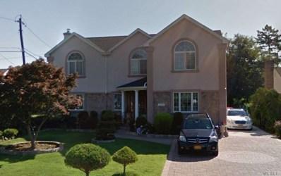 691 Martha St, Elmont, NY 11003 - MLS#: 3133228