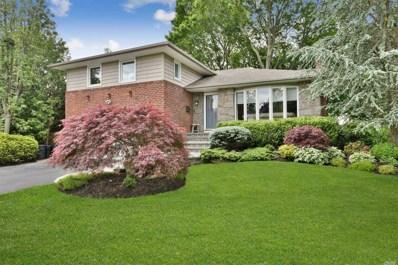 11 Myron Rd, Plainview, NY 11803 - MLS#: 3133256