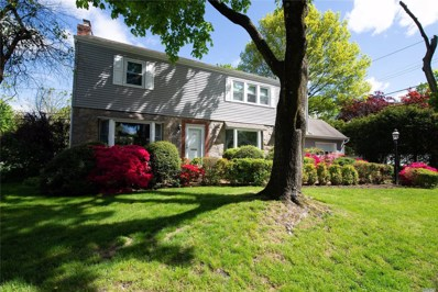 179 Glenmore St, E. Williston, NY 11596 - MLS#: 3133264