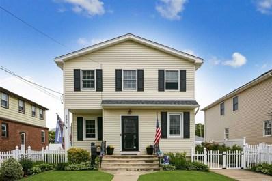 295 Grange St, Franklin Square, NY 11010 - MLS#: 3133277