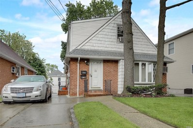 508 Nassau Blvd, Williston Park, NY 11596 - MLS#: 3133283