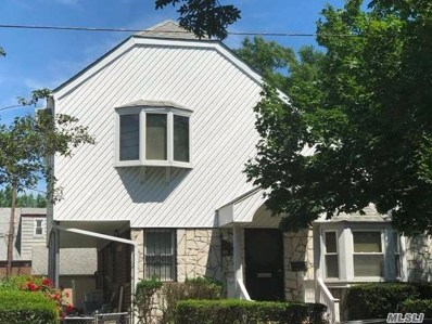 85-59 257th St, Floral Park, NY 11001 - MLS#: 3133304