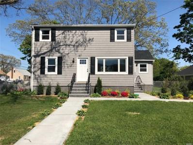 650 Catskill Ave, Copiague, NY 11726 - MLS#: 3133312