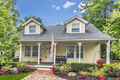 206 S Country Rd, E. Patchogue, NY 11772 - MLS#: 3133315