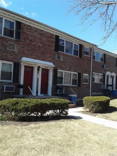 69-30 Kissena Blvd UNIT 2, Flushing, NY 11367 - MLS#: 3133349
