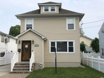 57 Willoughby Ave, Hicksville, NY 11801 - MLS#: 3133352