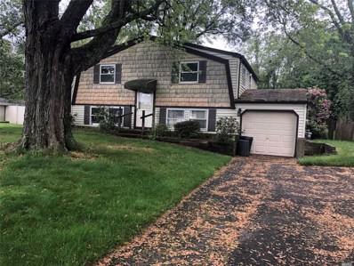 56 University Heigh Dr, Stony Brook, NY 11790 - MLS#: 3133374