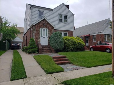 69-22 165 St, Fresh Meadows, NY 11365 - MLS#: 3133388