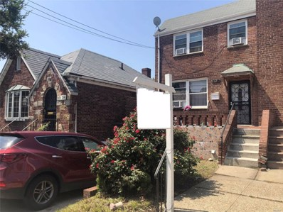 23-28 96th St, E. Elmhurst, NY 11369 - MLS#: 3133425