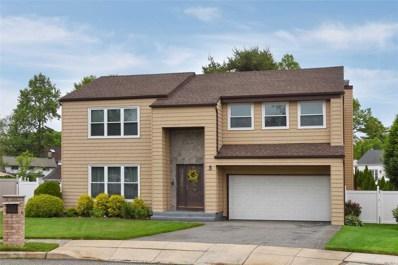 3 Concord Ct, Lynbrook, NY 11563 - MLS#: 3133426