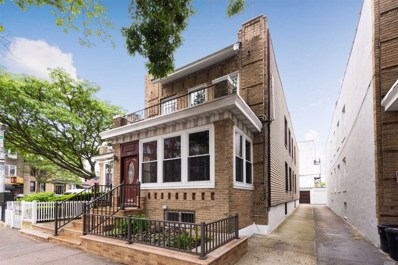 584 79th St, Brooklyn, NY 11209 - MLS#: 3133457