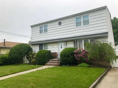 1274 Arlington Ave, Elmont, NY 11003 - MLS#: 3133478