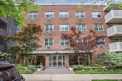 50 Hill Park Ave UNIT 2K, Great Neck, NY 11021 - MLS#: 3133480