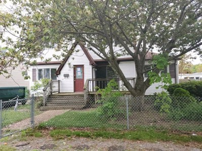 20 Rita Pl, Copiague, NY 11726 - MLS#: 3133493