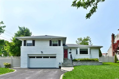 2 Palo Alto Dr, Plainview, NY 11803 - MLS#: 3133496