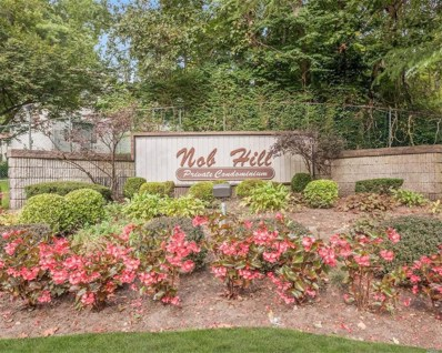 61 Richmond Blvd UNIT 3B, Ronkonkoma, NY 11779 - MLS#: 3133500