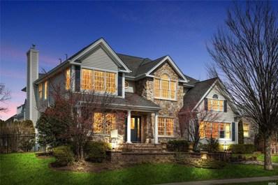 121 Elmwood Dr, Dix Hills, NY 11746 - MLS#: 3133513