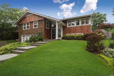 16 Mulberry Dr, Huntington, NY 11743 - MLS#: 3133516
