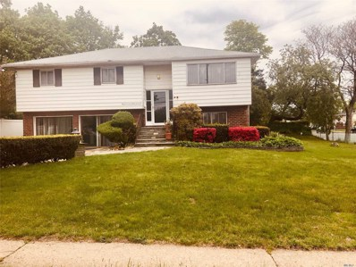 1 Central Blvd, Bethpage, NY 11714 - MLS#: 3133529
