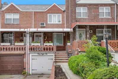 58-10 80th St, Middle Village, NY 11379 - MLS#: 3133533
