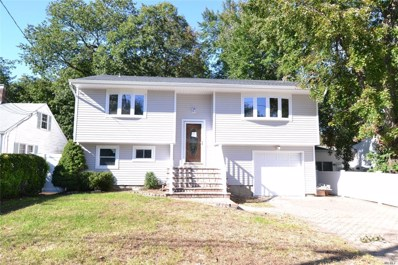 47 Talmadge Dr, Huntington Sta, NY 11746 - MLS#: 3133547