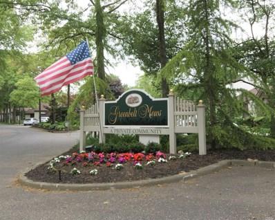 6 Blue Point Rd, Holtsville, NY 11742 - MLS#: 3133550