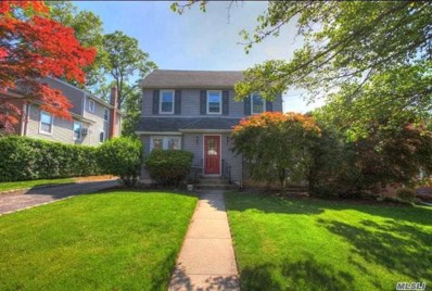 4630 Concord Ave, Great Neck, NY 11020 - MLS#: 3133554
