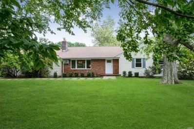 8 Quaker Path, Huntington, NY 11743 - MLS#: 3133564