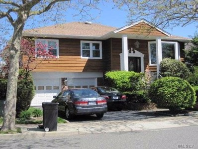 1334 Park St, Atlantic Beach, NY 11509 - MLS#: 3133569