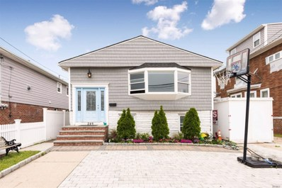 249 Beach 127th St, Belle Harbor, NY 11694 - MLS#: 3133576