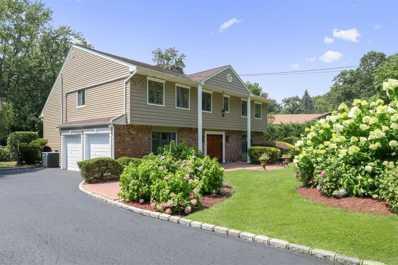 4 Norma Ln, Dix Hills, NY 11746 - MLS#: 3133578
