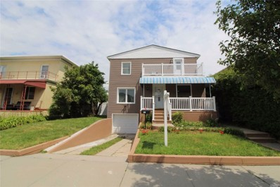 531 E State St, Long Beach, NY 11561 - MLS#: 3133633