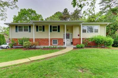 68 Nichols Rd, Nesconset, NY 11767 - MLS#: 3133679