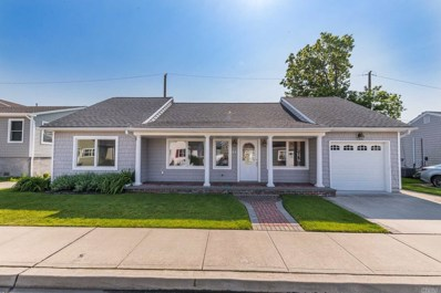 64 Kerrigan St, Long Beach, NY 11561 - MLS#: 3133695