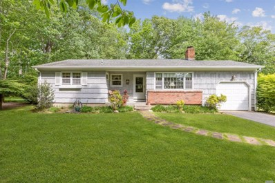 270 Dogwood Ln, East Marion, NY 11939 - MLS#: 3133701