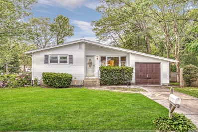 2 Sutton Ln, Pt.Jefferson Sta, NY 11776 - MLS#: 3133719