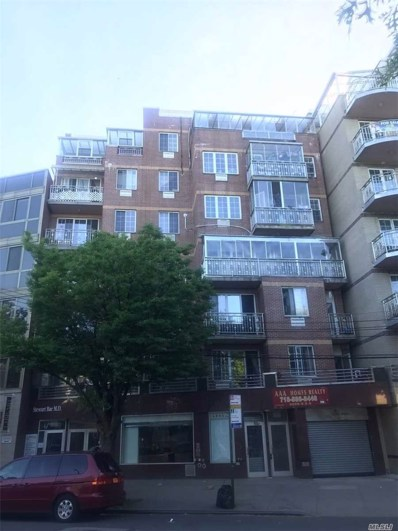 31-22 Union, Flushing, NY 11354 - MLS#: 3133734