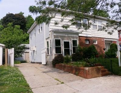 45-52 217th St, Bayside, NY 11361 - MLS#: 3133750