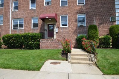 24 Edwards St UNIT 1E, Roslyn Heights, NY 11577 - MLS#: 3133795