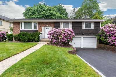 6 Livingston Ave, Jericho, NY 11753 - MLS#: 3133827