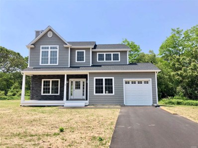 8 League Ct, Centereach, NY 11720 - MLS#: 3133847
