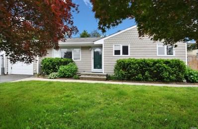 13 Carlow St, Huntington, NY 11743 - MLS#: 3133849