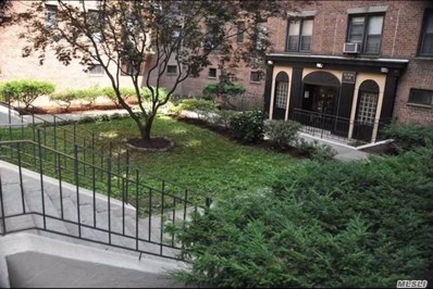 83-85 Woodhaven, Woodhaven, NY 11421 - MLS#: 3133905