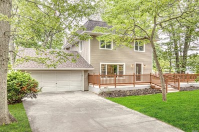 79 Forest Ave, Lake Grove, NY 11755 - MLS#: 3133926