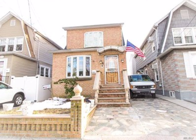 15128 28th Ave, Flushing, NY 11354 - MLS#: 3133931