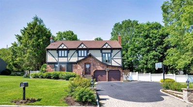 2 Pond Dr, Syosset, NY 11791 - MLS#: 3133934
